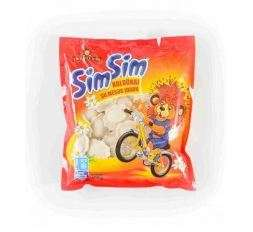 SimSim dumplings with meat filling, 400g