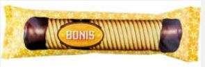 Bonis vanilla Ice Cream, 110ml/68g