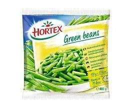 "Bean sprouts ""Hortex"", 400 g"