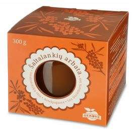 Buchthorn tea, 300g