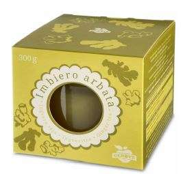 Ginger tea, 300g