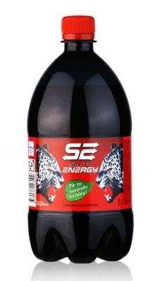 Energy drink SELITA Energija, 1L