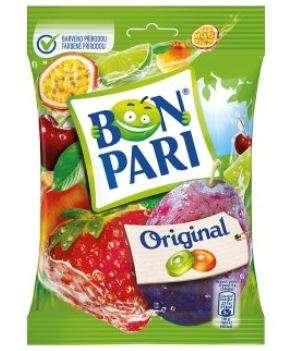 Caramel BON PARI® Original 90g