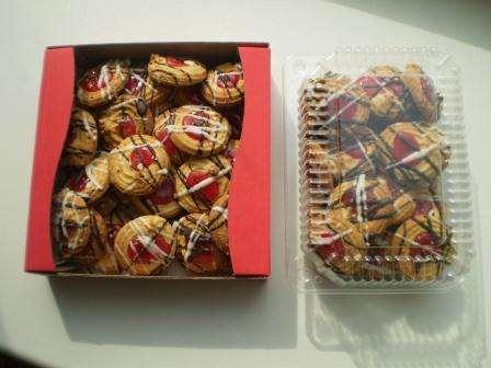 """Biscuits""""Marguerite"""" 300g"""