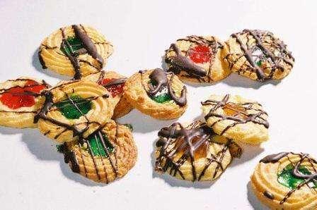 """Biscuits""""Marguerite"""" 500g"""