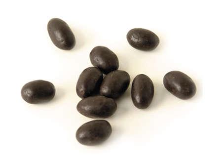 "Peanuts with cocoa, ""Naujoji Rūta"", 1 kg (1)"