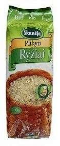 Parboiled rice (0,5 kg)