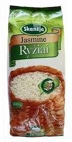 Jasmine rice 800g