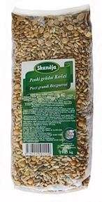 Five porridge grains (0,5 kg)