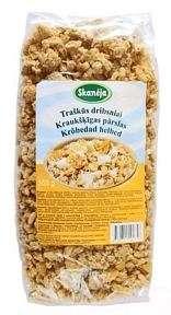 Crunchy flakes (0,35 kg)