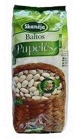 White beans 500g
