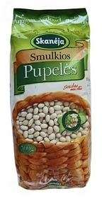 Small beans (0,5 kg)
