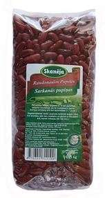 Red beans (0,5 kg)