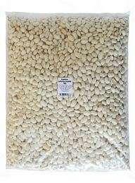 Large white beans (5 kg)