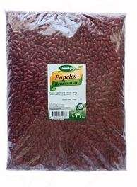 Red beans (5 kg)