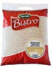 Barley groats (3 kg)