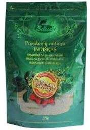 "Spice mixture  ""Indian"", 35g"