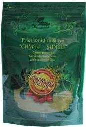 "Spice mixture  ""Khmeli-suneli"", 40g"