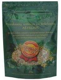 Spicy spice mixture with herbs, 35g