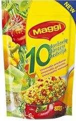 MAGGI Seasoning universal '' 10 '' 200g vegetable
