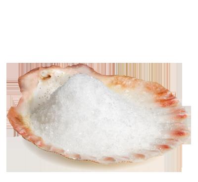 Atlantic Sea salt