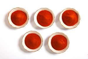 Tomato powder (Cold Break, Hot Break, Organic)